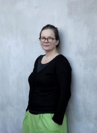 Francine R. Neerhof Ovingarchitect | directeur