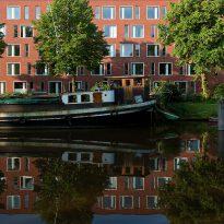 hofstede_de_grootkade,ovingarchitekten-(5)