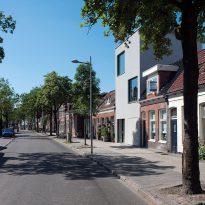 jaaphuis,ovingarchitekten-(2)
