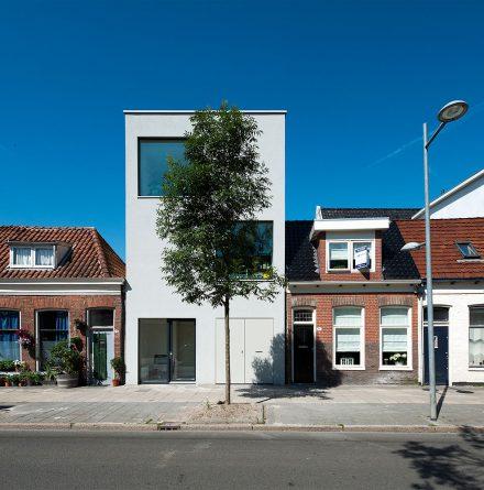 jaaphuis,ovingarchitekten-(3)