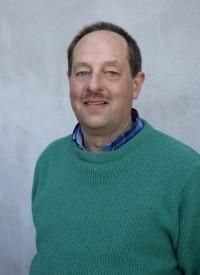 Marcel Timmermanprojectleider