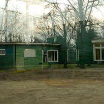 westerbork,ovingarchitekten-(2)