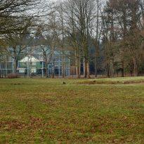 westerbork,ovingarchitekten-(4)
