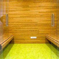 IBS hanzehogeschool verbouw oving architekten 5