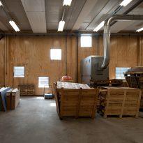 arbeidsruimte veenhuizen rijksgebouwendienst oving architekten 3