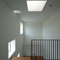 arbeidsruimte veenhuizen rijksgebouwendienst oving architekten 4