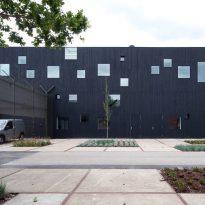 arbeidsruimte veenhuizen rijksgebouwendienst oving architekten 5