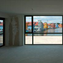 kade appartementen reitdiephaven oving architekten 4