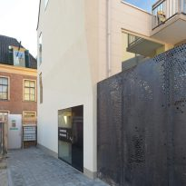 schoolstraat trappenhuis entree forum oving architekten 2