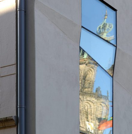 schoolstraat trappenhuis entree forum oving architekten 3