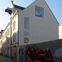 schoolstraat trappenhuis entree forum oving architekten 4