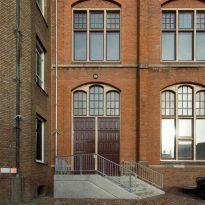 postkantoor munnekeholm oving architekten 4