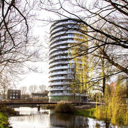 C-_Users_Chantal_Downloads_Oving-Groningen-De-Beukenhorst-01-min2